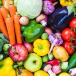 Диетологи назвали самый «нездоровый» овощ