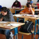 У Чехії під час занять майже два десятка школярів знепритомніли: що сталося