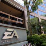 Хакеры рассказали, как попали в систему Electronic Arts с помощью файла cookie за $10