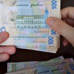 Платят до 30 тысяч в месяц: в Украине ищут сезонных работников — вакансии и ставки