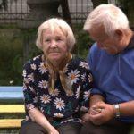 Исследование показало, почему пенсионеры живут в нищете, и кто в этом виноват