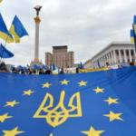 Кандидаты в канцлеры Германии резко ответили на вопросы Зеленского о вступлении Украины в Евросоюз и НАТО