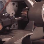 Ремонт стиральной машины: от щеток двигателя до индикаторов