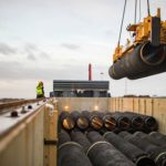 СМИ: США и Германия скоро объявят о соглашении по «Северному потоку-2»