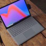 Украинских учителей обеспечат ноутбуками