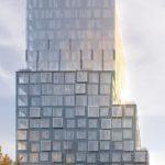 Просторные и эргономичные: обзор четырехкомнатных квартир в ЖК WASHINGTON Concept House