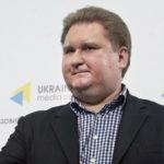 Кліматична програма України амбітна, але зважена: досягати цілей ми збираємося на гроші донорів – експерт