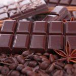Названы продукты, которые способствуют повышению уровня серотонина