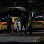 В английском Плимуте произошла стрельба: шесть человек погибли