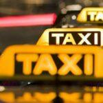 В Україні стрімко зростають ціни на послуги таксі